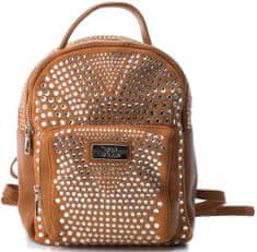 XTI ženski ruksak
