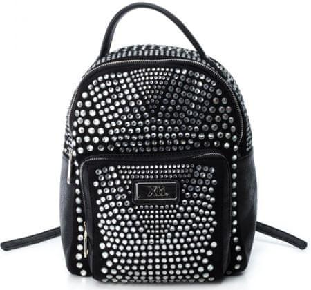 XTI dámský černý batoh