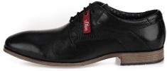 s.Oliver moški čevlji
