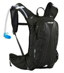 Vango plecak Swift 10