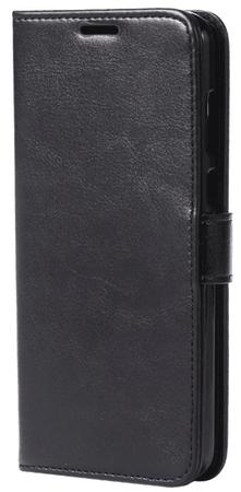 EPICO etui Flip Case Samsung Galaxy S10+, czarny 37211131300001