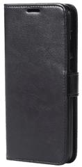 EPICO FLIP CASE Samsung Galaxy S10e, černá 37311131300001