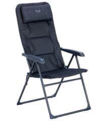 a76e0426d628f Campingové stoličky a kresielka | MALL.SK