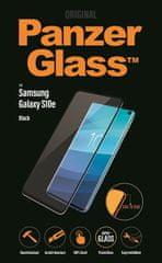 PanzerGlass Premium Samsung Galaxy S10e, fekete 7177