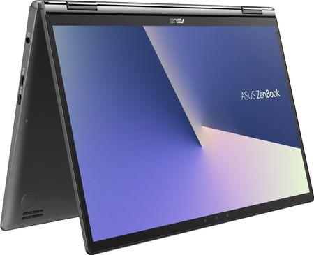 Asus ZenBook Flip 13 UX362FA-EL151T