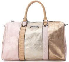 XTI dámská taška