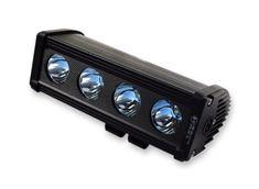 Golm LED svjetlo, 4LED, 40 W, 600 K, 12/24 V