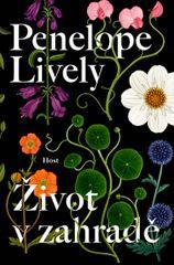 Lively Penelope: Život v zahradě