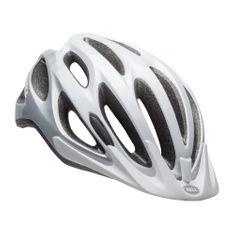 Bell kask rowerowy Traverse