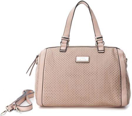 XTI ženska torbica, roza