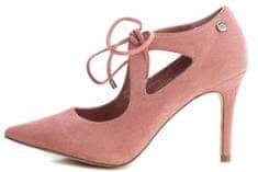 XTI ženske cipele s petom