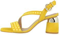Roberto Botella ženski sandali