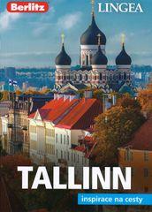 autor neuvedený: LINGEA CZ-Tallinn-inspirace na cesty