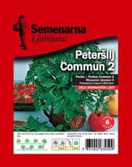 Semenarna Ljubljana peteršilj Commun 2, 25 g