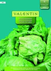 Valentin salata Posavka, 398