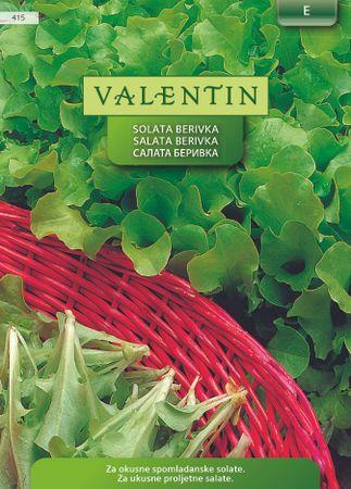 Valentin solata Berivka, 415