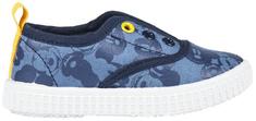 Disney Mickey Mouse fiú cipő