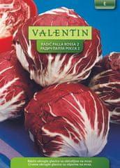 Valentin radič Palla Rossa 2, 423