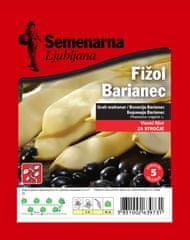 Semenarna Ljubljana fižol Barianec, 80 g