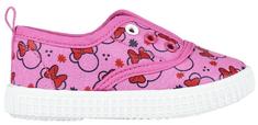 Disney lány sportcipő Minnie