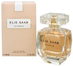 Elie Saab Le Parfum - EDP