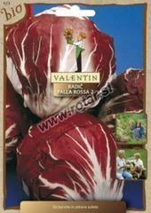 Valentin Bio radič Palla Rossa 2, 423