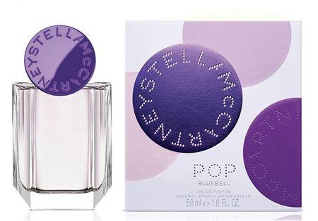 Stella McCartney Pop Bluebell - EDP 30 ml