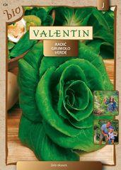 Valentin Bio radič Grumolo Verde 428