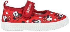 Disney dekliške balerinke Minnie