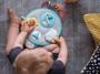5 - Taf Toys Játszóasztal fejlődést serkentő tevékenységgel