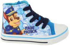 Disney by Arnetta fiú boka tornacipő Paw Patrol