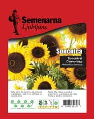 Semenarna Ljubljana sončnice, 50 g