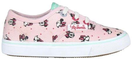 Disney sportske cipele Minnie, 31, roza