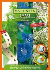Valentin Smart seme na traku, kombinacija Medovite