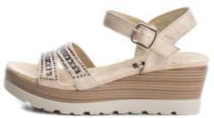 XTI ženski sandali