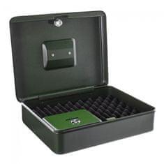 Rottner Kutija za pištolj GUNBOX