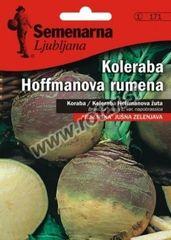 Semenarna Ljubljana koraba Globus, 171, mala vrećica