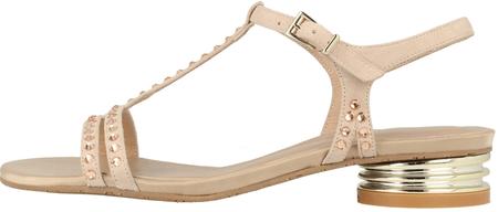 Roberto Botella dámské sandály 36 béžová