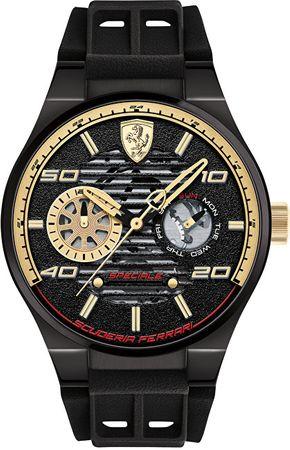 Scuderia Ferrari Speciale 0830457