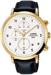 Lorus RM314EX9
