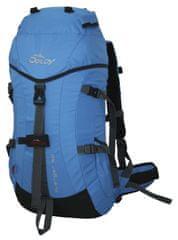 Doldy Avenger 30L Modrá