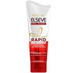 Loreal Paris Balzam pre poškodené vlasy Elseve (Total Repair 5 Rapid Reviver) 180 ml