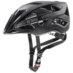 Uvex biciklistička kaciga Active CC
