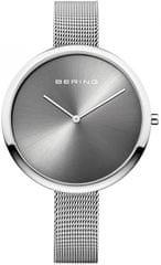 Bering Classic 12240-009