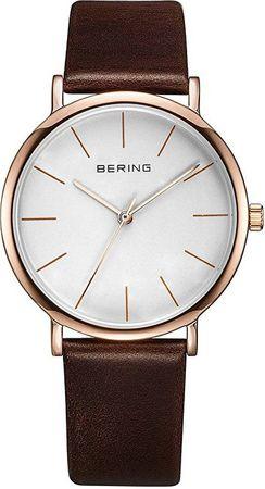 Bering Classic 13436-564