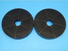 MORA filtr węglowy (530121)