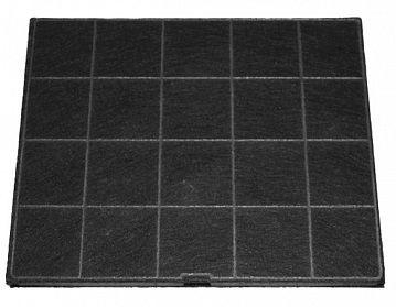 MORA filtr węglowy (665732)