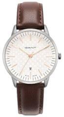 Gant pánské hodinky GT077002