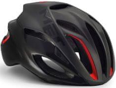 MET kolesarska čelada Rivale