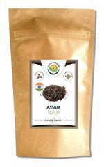 Salvia Paradise Assam TGFOP čierny čaj